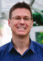 Jeff Riffell Current Biology Author